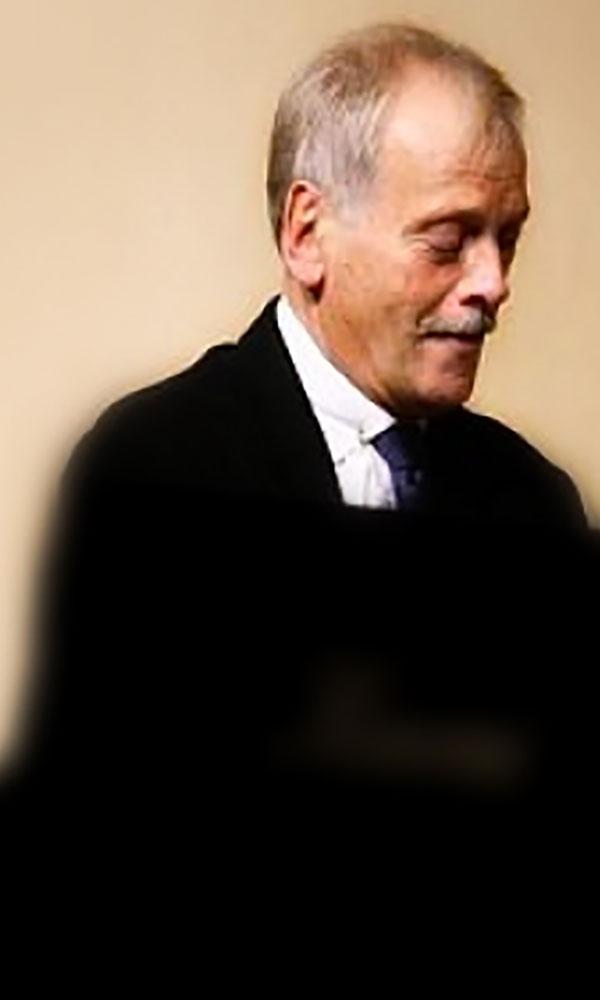 Paolo Bordoni