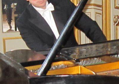 Michele Rossetti